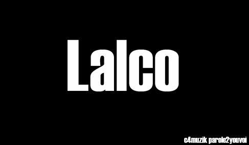 lalco