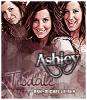 Ash-Michelle