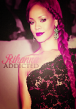Photo de Rihanna-addicted