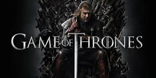 Game of Thornes