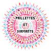 Photo de Paillettes-et-Diamants