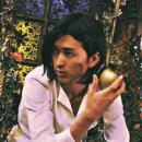 Photo de Tea-and-drama