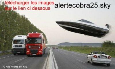 télécharger les images de la saison 29 d'alerte cobra + les images des saisons antérrieur