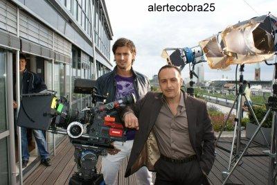 les blogs et sites partenaire du blog alertecobra25.sky.