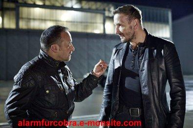 saison 34 le 24 octobre 2013 (new) sur RTL