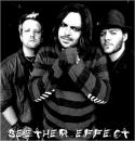 Photo de seether-effect