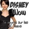 DisneyWow