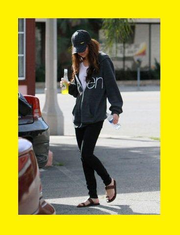 Selena Gomez  : TOP OU FLOP