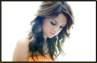 (l) Coup De Coeur : Selena Gomez