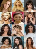 Photo de beaute-de-stars1