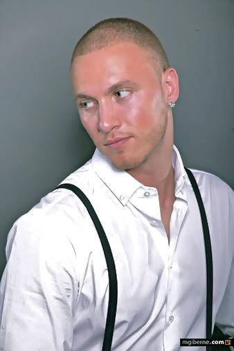 TYLE G  http://www.facebook.com/pages/TYLE-G-Music/