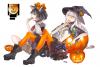 joyeux Halloween!!!!!!