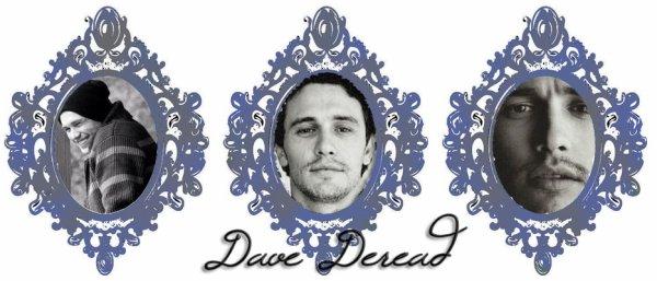 Dave Deread
