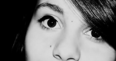 Laura   ܤ