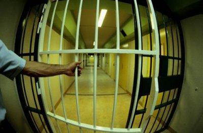 La prison a la prétention de...