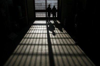 La Prison, Ça N'arrive Pas Qu'aux Autres...