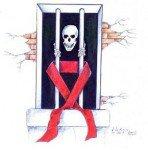 La Santé En Prison