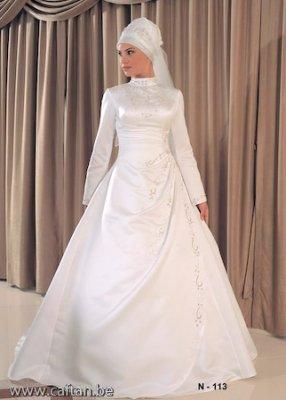 Robe de mariee pour femme enceinte belgique