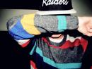 Photo de Yeah-Ouaw-x3