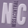 NessaCentral