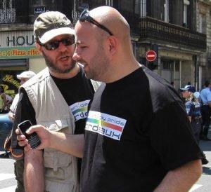 Cameroun | L'homosexualité persécutée - asile.ch