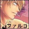 sasukedu36  fête aujourd'hui ses 24 ans, pense à lui offrir un cadeau.Hier à 21:05