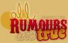 AllRumoursAreTrue