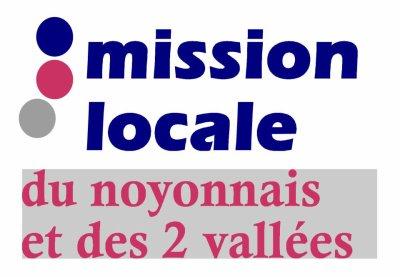 Bienvenue à la Mission Locale du Noyonnais et des 2 Vallées depuis la skyblogosphère !!