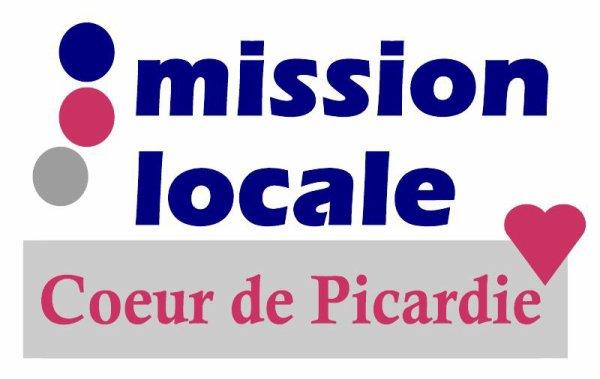 Notre nouveau nom : Mission Locale Coeur de Picardie !