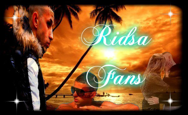 Ridsa fans Photo