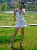 Photo de oliviasexy