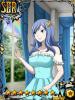 Fairy Carte.