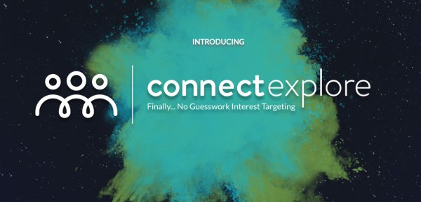 ConnectExplore Review and $30000 Bonus - ConnectExplore 80% DISCOUNT