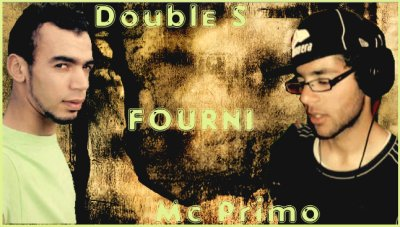 double s 2010