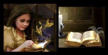 """""""Quand je pense à tous les livres qu'il me reste à lire, j'ai la certitude d'être encore heureux""""  [Jules Renard]"""