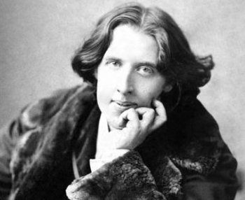 The Importance of being Earnest / L'importance d'être Constant Oscar Wilde Lire un extrait