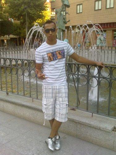 morad-daoudi.skyrock.com