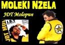 Photo de JDT-Molopwe
