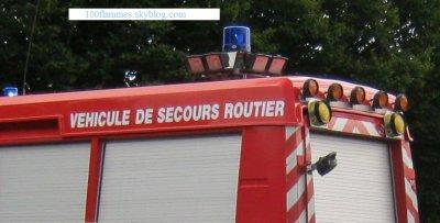 Petit tour a Brest ... VSR