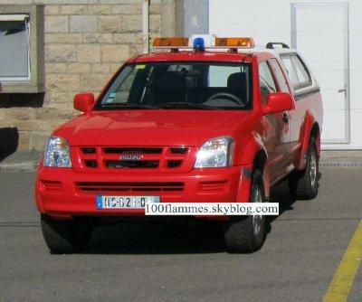 Aéroport Dinard - Pleurtuit Saint Malo 2 / 2
