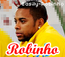 Easily-robinho