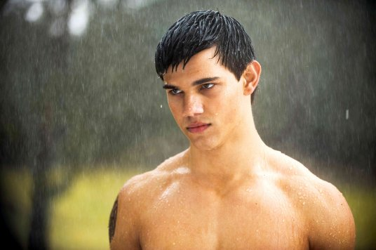 vive twilight      JACOB