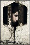 Photo de Sette-note-in-nero