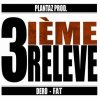 3-releve-officiel