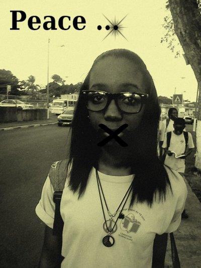 #www.wickedgirl971.skaiiy                                                                                             « EUX.... »