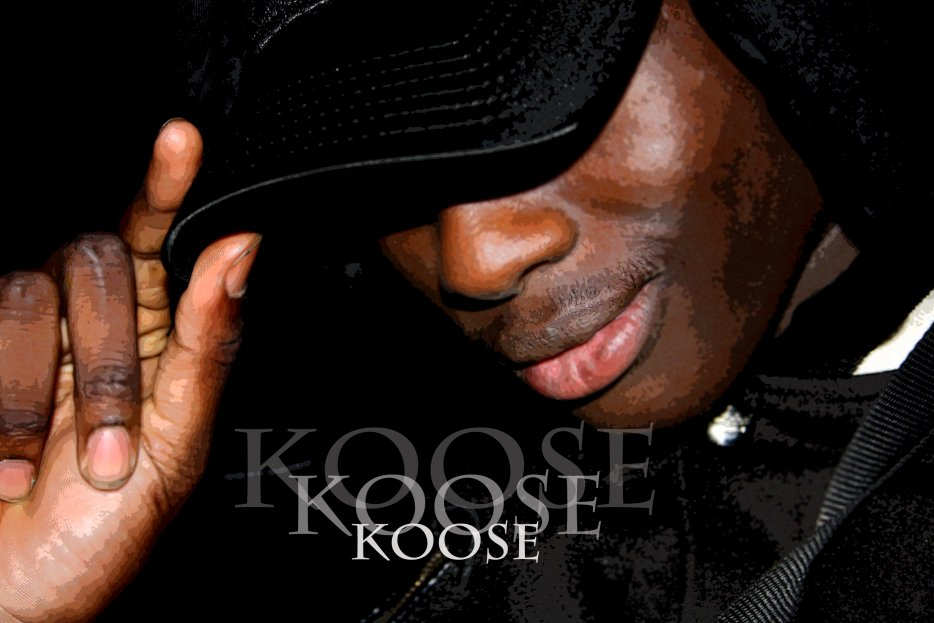 KOOSE OFFICIEL
