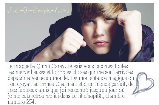 ~ Stori-and-lOv3  Trente-Quatrième Article. ~ Just-A-Simple-Love  le voir ?