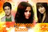 ~ Stori-and-lOv3  Quatre-Vingt-Cinquième Article. ~ Holywoodschool  le voir ?