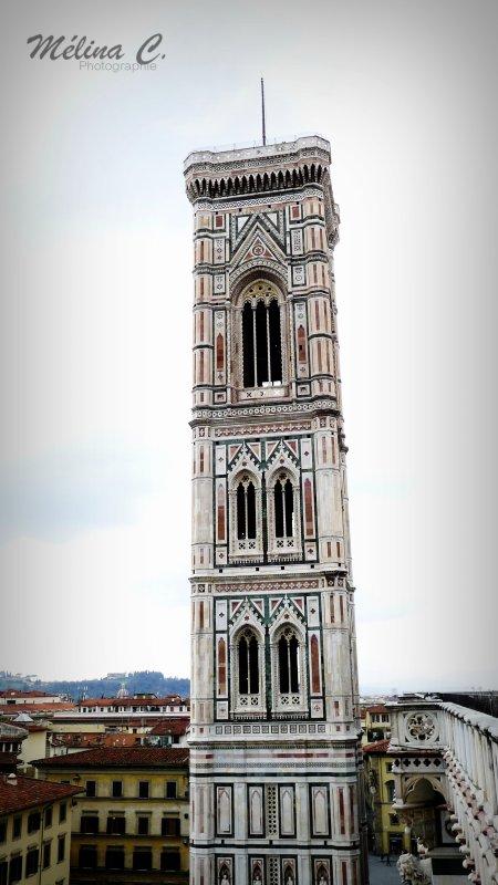 Firenze // Florence
