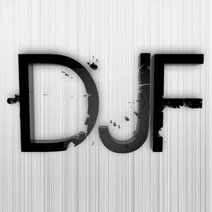 Dj First One